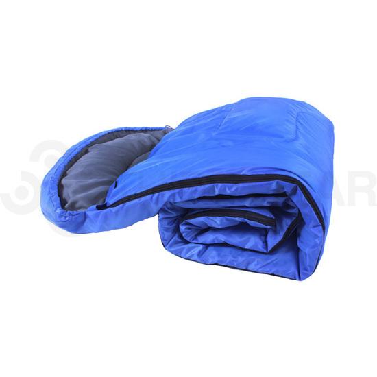 lightweight summer sleeping bag