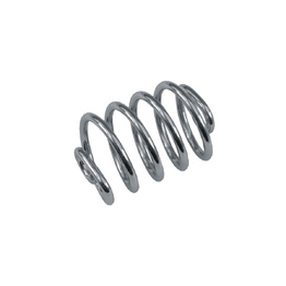 "3"" Solo Seat Spring"