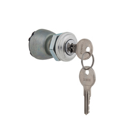 Universal 3 Way Ignition Switch