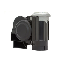 12V Loud 139 Db Dual Tone Air Horn
