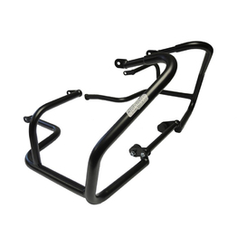 Crash Bars Engine Protectors - BMW R1150GS 00-03 Black