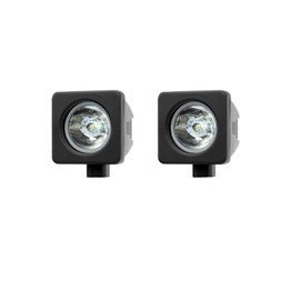 LED Cube Spot Light Kit