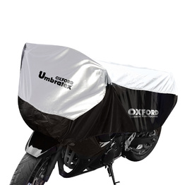 Oxford Umbratex Bike Cover - Extra Large