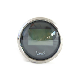 52mm Digital GPS Speedometer