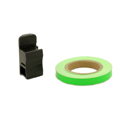 Rim Tape - Bright Green