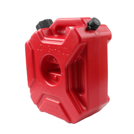 3L Jerry Can