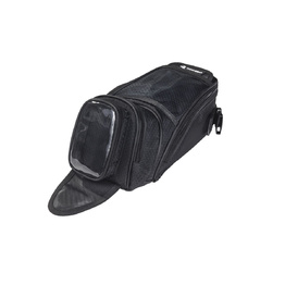Mini Motorcycle Tank Bag