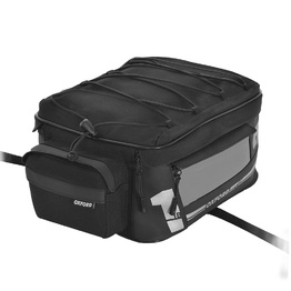 Oxford Small 18L F1 Tail Pack