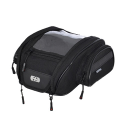 Oxford 7L Magnetic F1 Mini Tank Bag