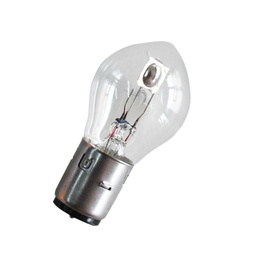 S2 B35 12V 35/35W Headlight Bulb