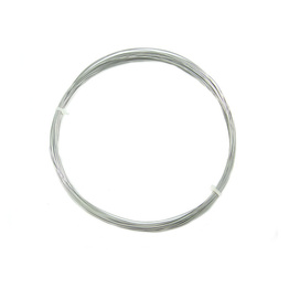 Stainless Steel Safety Lock Wire - 30 M