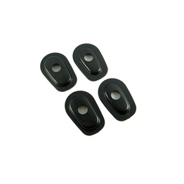 Indicator Spacers - Kawasaki